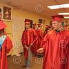 HHS Grad17_013
