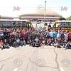LHS Grad17_004