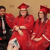 LHS Grad17_014