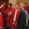 LHS Grad17_018