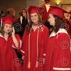 LHS Grad17_009