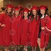 LHS Grad17_012