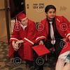 LHS Grad17_015