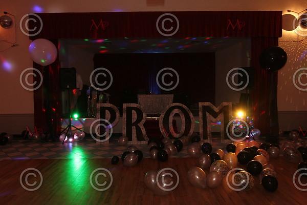 VM Prom_001