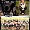 8U Army Cheer_001_a