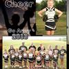 8U Army Cheer_002_a