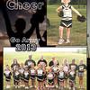 8U Army Cheer_008_a