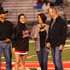 LHS v Connally_013