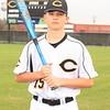 Crawf Spr Sports_009