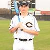 Crawf Spr Sports_002