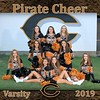 2019 CHS Fall Team_07