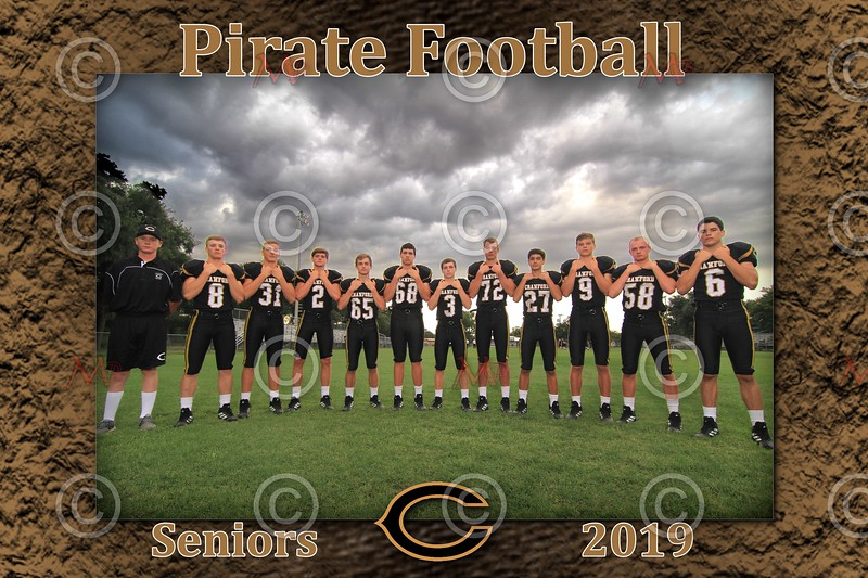 2019 CHS Fall Team_02