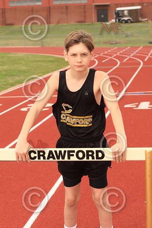 Crawf Spr Sports_163
