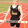 Crawf Spr Sports_170