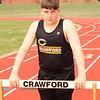 Crawf Spr Sports_169