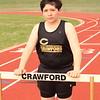 Crawf Spr Sports_166