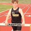Crawf Spr Sports_164