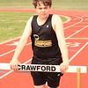 Crawf Spr Sports_168