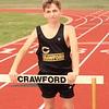 Crawf Spr Sports_165