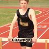 Crawf Spr Sports_171