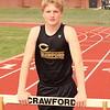 Crawf Spr Sports_172