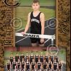 C Sp Sport_010_c