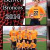 FLF Broncos_002_b