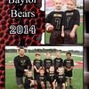 FLF Bears_007_b