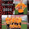 FLF Broncos_001_b
