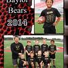 FLF Bears_002_b