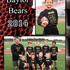 FLF Bears_001_b