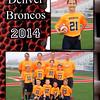 FLF Broncos_003_b