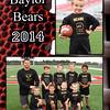 FLF Bears_004_b