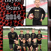 FLF Bears_005_b