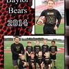 FLF Bears_003_b