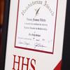HHS Grad_006