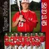HHS Baseball_004_c