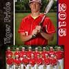 HHS Baseball_002_c