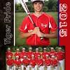 HHS Baseball_005_c