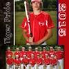 HHS Baseball_006_c