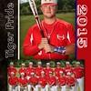HHS Baseball_003_c