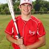 HHS Baseball_007