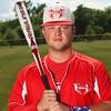 HHS Baseball_003