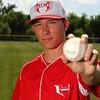 HHS Baseball_001_b
