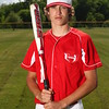 HHS Baseball_006