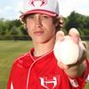 HHS Baseball_006_b