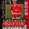 HHS Baseball_001_c