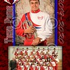 HHS Band_05_c