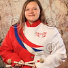 HHS Band_04