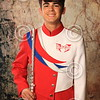 HHS Band_08